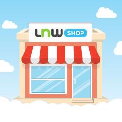 ร้านwhaerinbapo